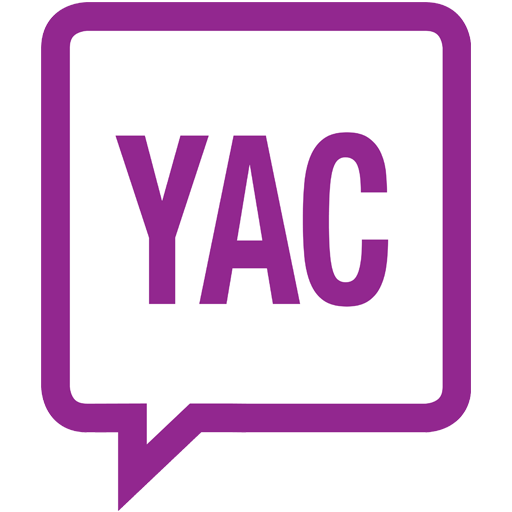YAC - Give your message a push.™